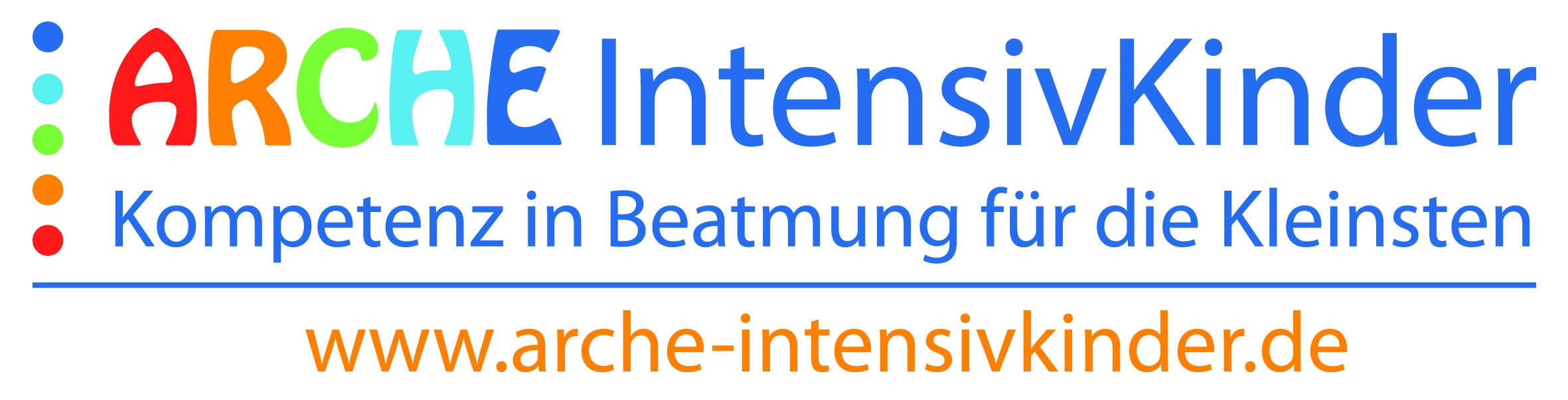 Logo_neuer_Titel_g_web