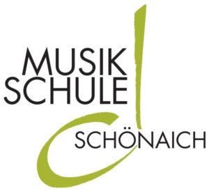 Musikschule Schoenaich