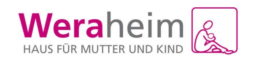 Logo-Weraheimx